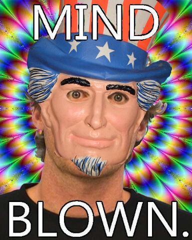 File:Mind blown Uncle Sam.jpg