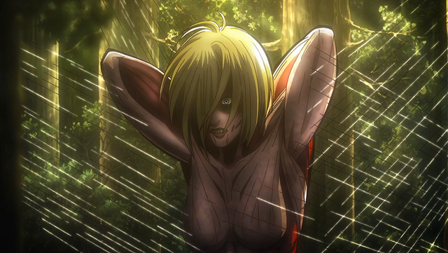 File:The Female Titan restricted.png
