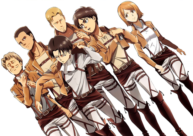 File:The Levi Squad Poster.png