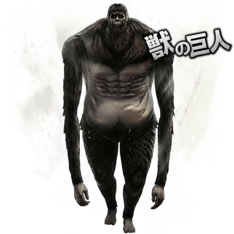File:Beast titan aot game.png