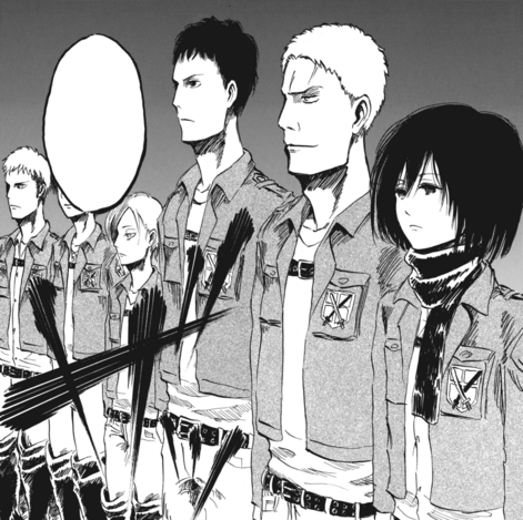 File:Some of the top ten graduates of the 104th.png