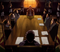 File:Erwin being questioned-60px.png