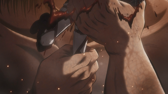 File:Marco's death.png