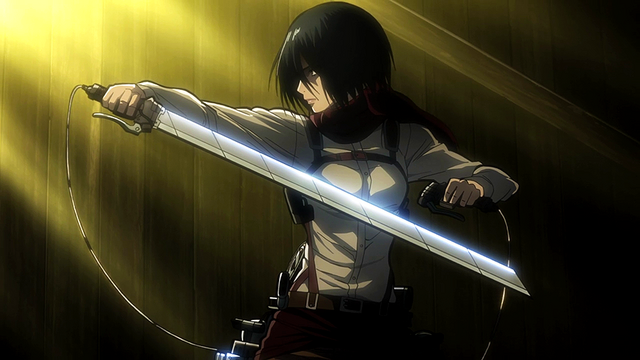 File:Mikasa ready to battle Annie one more time.png