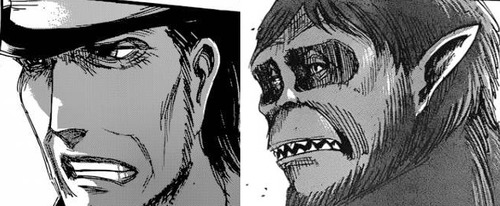 File:Comparison between Kenny and the Beast Titan.jpg