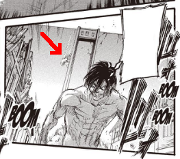 File:Armored Titan and Wall heights.png