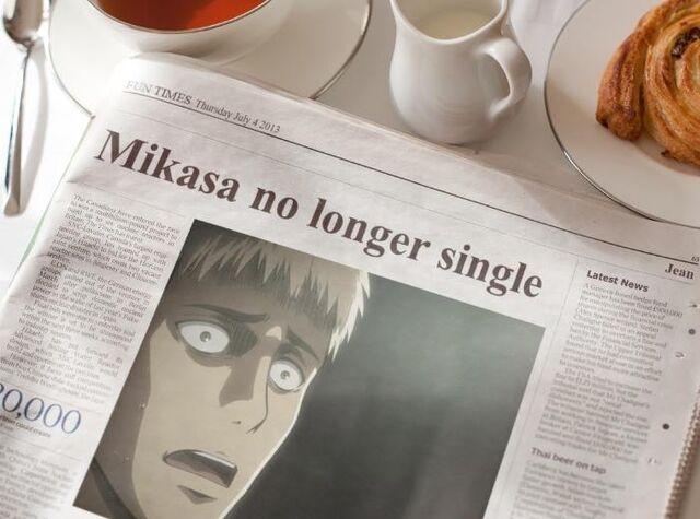 File:Jean shocked that Mikasa is no longer single.jpg