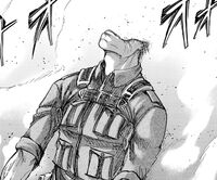 Brainless Reiner
