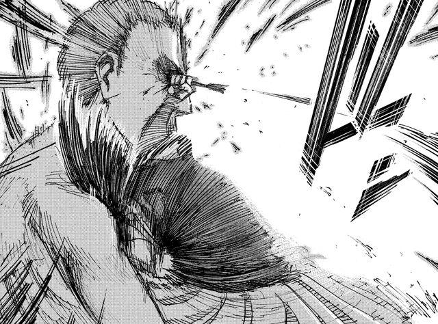 File:Sasha stabs the Titan.jpg