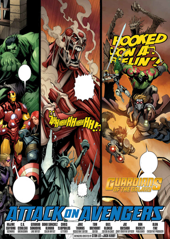 File:Attack on Avengers - Chapter 1 Cover.png