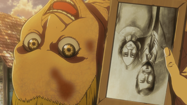 File:Moblit holds up portrait of Conny's mom.png