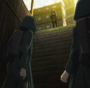 Annie confronted by Armin and co.png