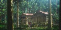 Dauper (Anime)