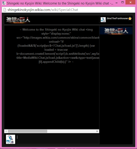 File:Chat box error.png