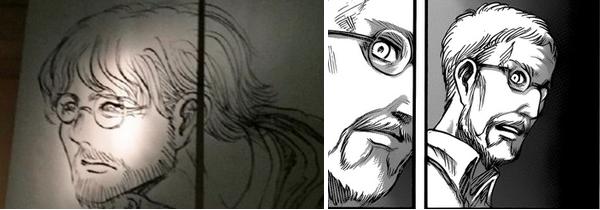 File:Isayama mystery man.png