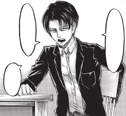 File:Levi discusses with his team mates.png
