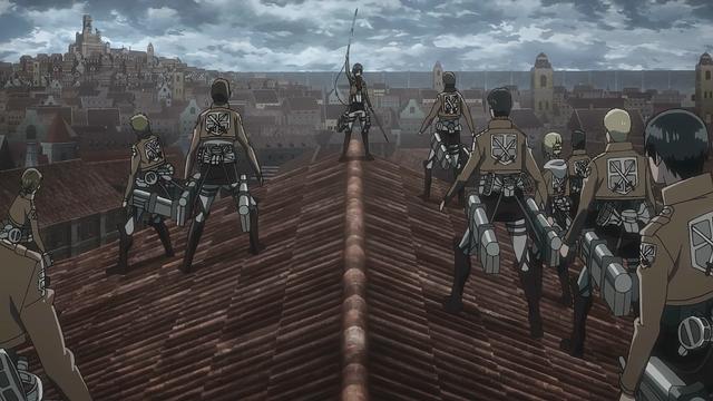 File:Mikasa displays her strength.png