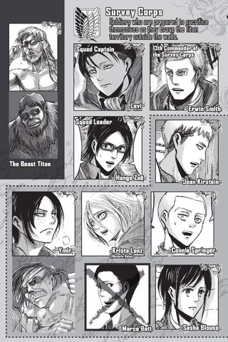File:Volume 19 Character Introductions 2.jpg