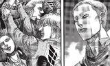 Erwin envisions his fallen comrades anger toward him.jpg