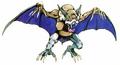SF Giant Bat.png