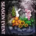 SRDLC Seasonal Event.png