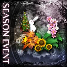 File:SRDLC Seasonal Event.png