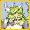 Dragonute image