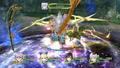 SR Shining Dragon SS5.png