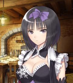 File:SBlade Yukihime Portrait12.png