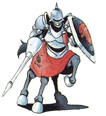 File:SF Silver Knight.png