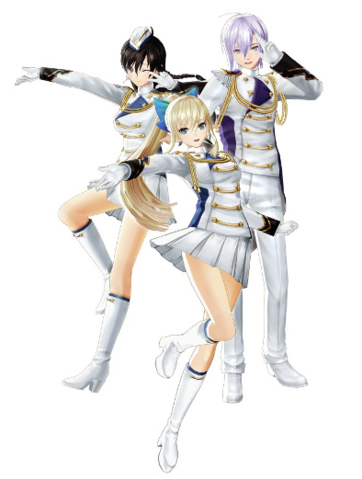 File:SR Idol DLC.png