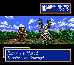 File:SFCD1 claude attack.png