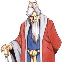 File:King Alterone image.jpg