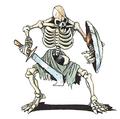 SF Armed skeleton.png