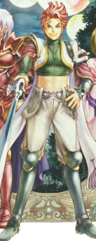 File:Max (Shining Force Neo) image.png