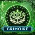 SRDLC Grimoire.png