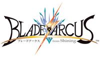 BladeArcus Logo