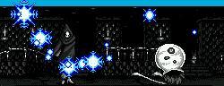 File:SPELL SF1 freezeLV3.jpg