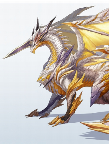 File:SR Shining Dragon2.png