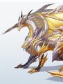 SR Shining Dragon2.png