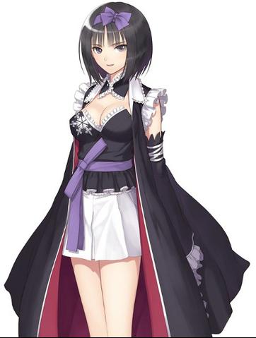 File:SBlade Yukihime2.png