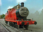 Percy,JamesandtheFruitfulDay7