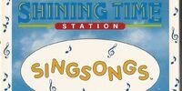 Singsongs