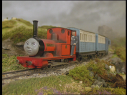 GallantOldEngine31