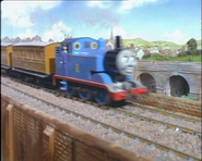 ThomasandBertie'sGreatRace44