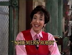 Schemer'sRobotTitleCard
