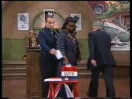 TheMayorRunsforRe-Election85