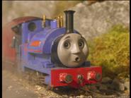 Steamroller40