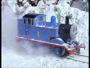 TerencetheTractor47