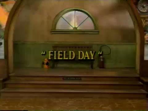 File:FieldDayTitleCard.jpg